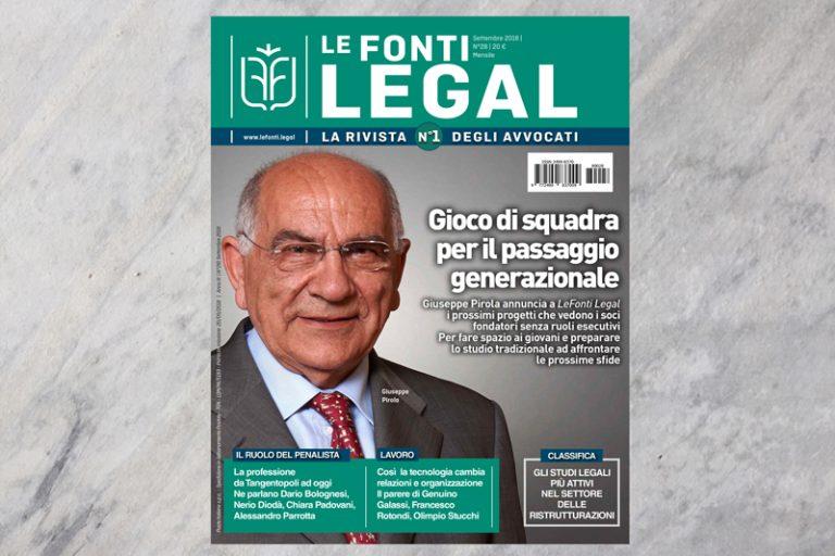 pirola-Le-Fonti-Legal